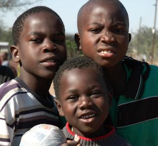 africachildren.jpg