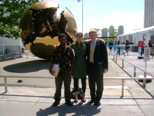 UN-Headquarter-NY
