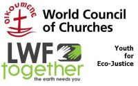 WCC/LWF - Youth for Eco-Justice - More information here.